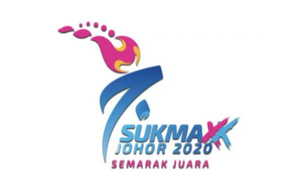 Sukma, Para Sukma 2020 Johor dibatalkan, akan diadakan pada 2022