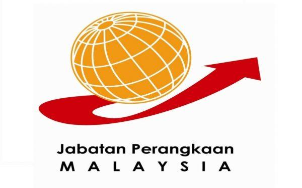 Indeks Pengeluaran Perindustrian Malaysia meningkat 1.0 peratus pada Sept, 2020