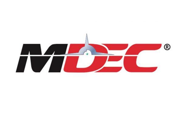 MDEC, TM bekerjasama tingkatkan capaian digital di Malaysia