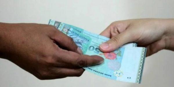 Pelanggan ada dua pilihan bagi bantuan pembayaran bersasar – AIBIM