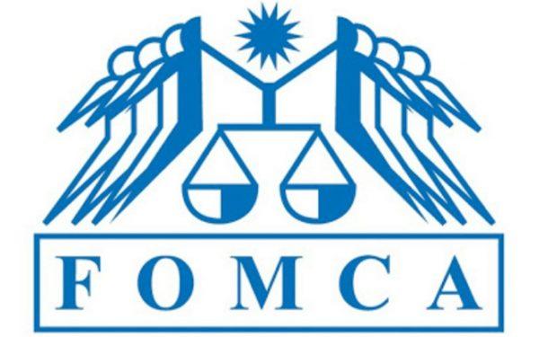 Pengeluaran KWSP bantu golongan sasar: FOMCA