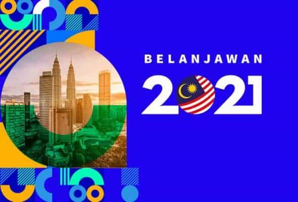 Harapan besar terhadap Belanjawan 2021