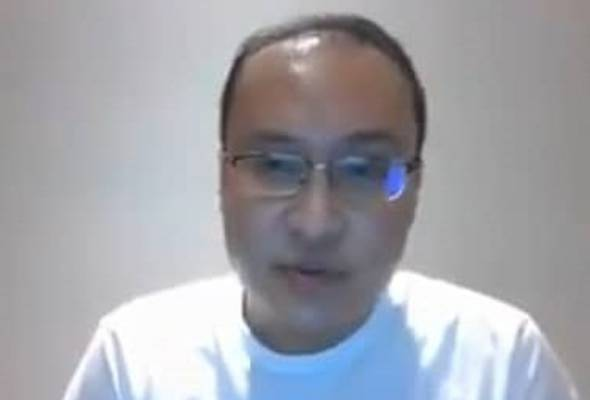 Mahkamah Tinggi tolak habeas corpus Alvin Goh supaya dibebaskan serta-merta