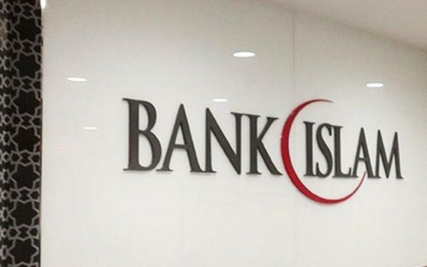 Bank Islam sedia terima permohonan bantuan pembayaran balik bersasar yang ditambah baik