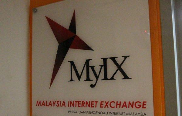 Penekanan kesalinghubungan digital penting bagi lonjak daya saing – MyIX
