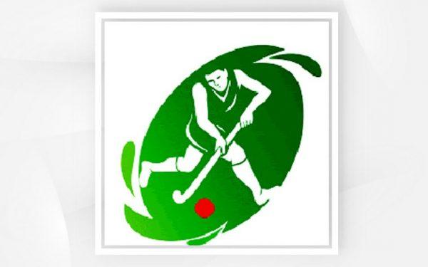 Hoki Piala Remaja Asia 2020 diadakan pada Julai 2021