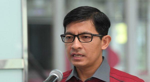 BIMB Holdings, Bank Islam tambah peruntukan bantuan AMAL Prihatin COVID-19 Sabah