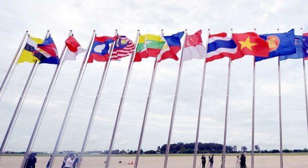 Sidang Kemuncak ASEAN ke-37: RCEP, tindak balas COVID-19 antara tumpuan utama
