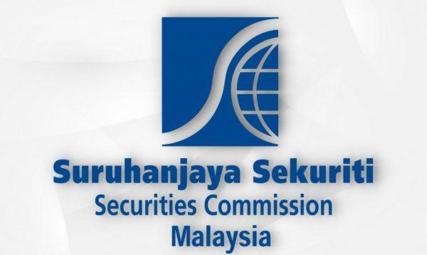 Fleksibiliti sementara untuk Sykt Tersenarai Awam, REIT dalam penerbitan saham hak baharu – SC