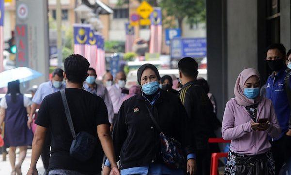 Pembentukan kerajaan PN selamatkan Malaysia – Tinjauan