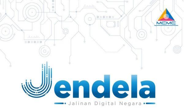 Malaysia akan capai kesalinghubungan digital lebih baik melalui JENDELA