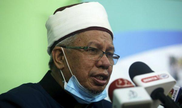 Zakat MAIWP: Semua syor audit akan dilaksanakan – Dr Zulkifli