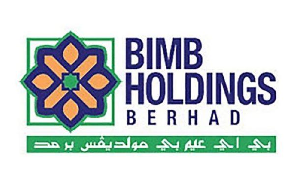 Keuntungan bersih suku-3 BIMB Holdings susut kepada RM135.8 juta