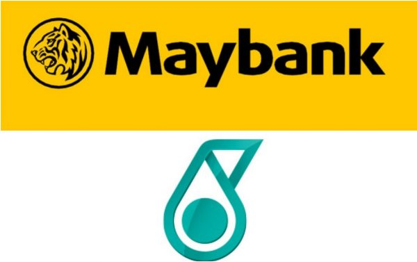 Maybank, Petronas ungguli tangga teratas Majikan Siswazah Terbaik 2020