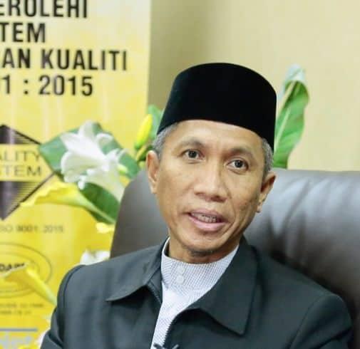 Bincang, teliti sop covid-19 untuk jemaah haji Malaysia – Timbalan Mufti