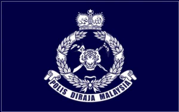 Anggota polis jalani kuarantin COVID-19 meninggal dunia