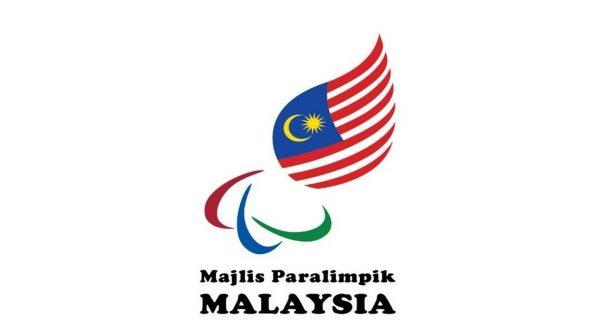 COVID-19: Lima atlet para jalani kuarantin di Pusat Kecemerlangan Paralimpik