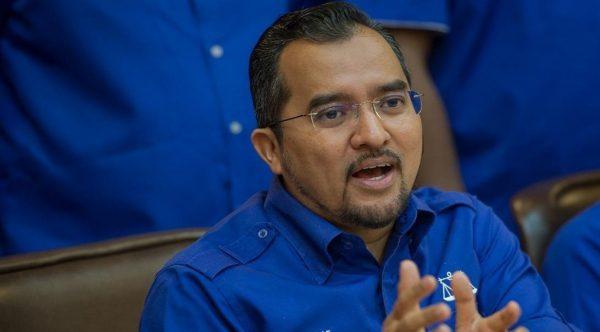 UMNO Youth to ensure party stays united – Asyraf Wajdi