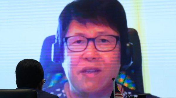 ASEAN mesti pertingkat kerjasama rapatkan jurang digital- ITU