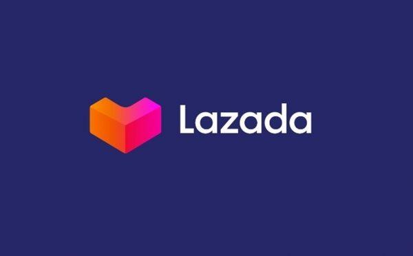 Sumbang ke Tabung Covid-19 PPUM melalui Lazada