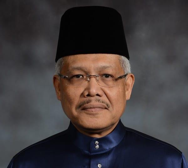 Surat Presiden UMNO: Bersatu fokus perkasa gerak kerja dengan rakan dalam PN