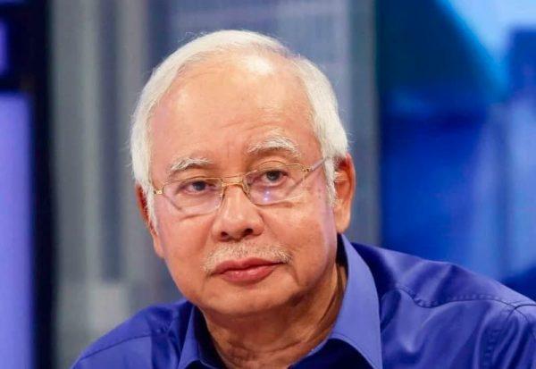 Pemilihan UMNO sebelum PRU15 boleh cetus keretakan, pecah-belah parti – Najib