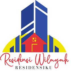 residensi-wilayah.png