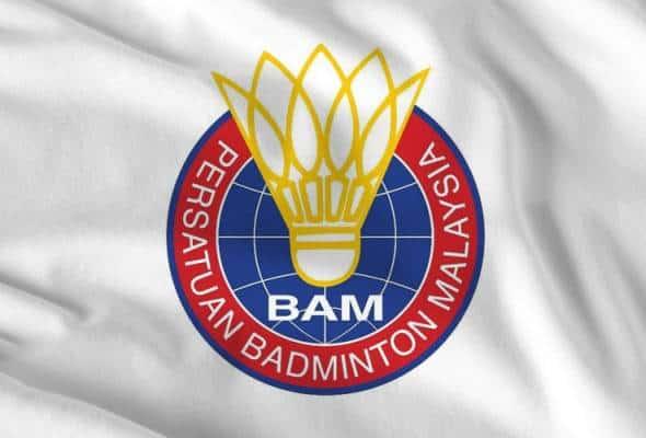 COVID-19: Seorang lagi didapati positif di Akademi Badminton Malaysia