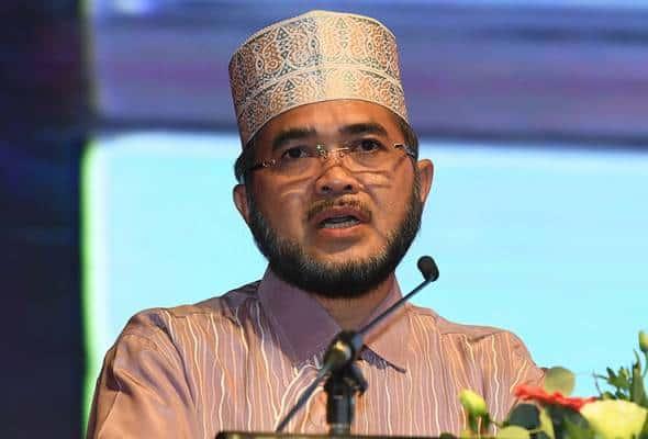 Pas sedia jadi orang tengah selesai isu UMNO-Bersatu – Dewan Ulama