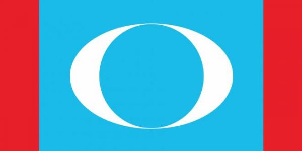 Kongres Nasional PKR pertama kali diadakan secara maya