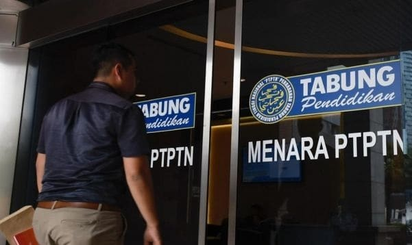 PTPTN: Penangguhan bayaran balik kepada peminjam yang hilang atau terjejas pendapatan