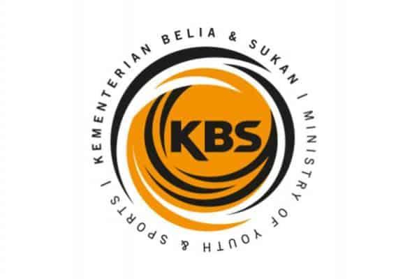 KBS jalan sesi kelima libat urus bagi Visi Sukan Negara 2030