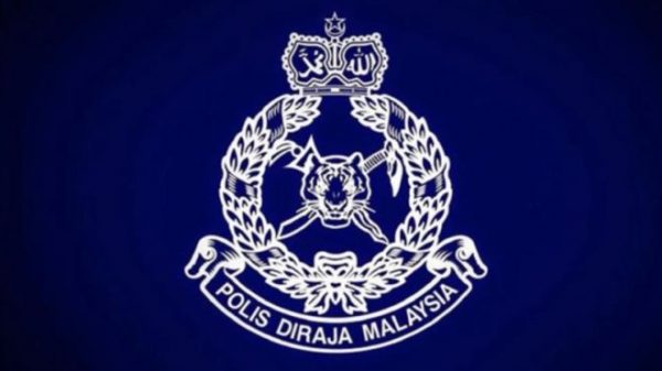 Polis nafi dakwaan individu disuntik dengan picagari kosong di PPV BACC